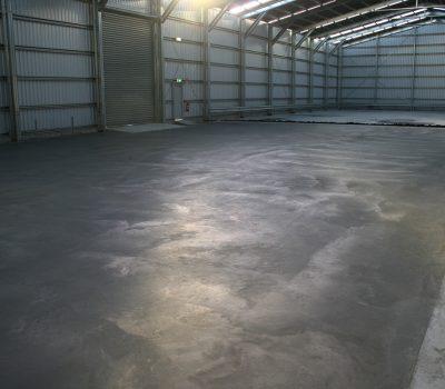beton3